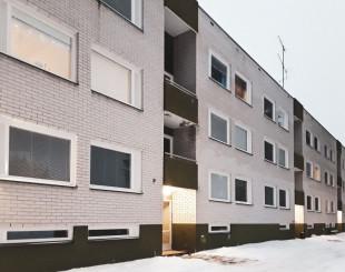 Квартиры в финляндии недорого отдых на море без посредников цены