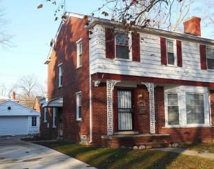 Недвижимость за рубежом сша апартаменты болгария аренда от собственника