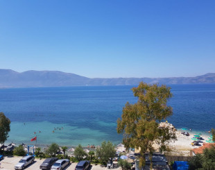 Apartment for 115 000 euro in Vlore, Albania