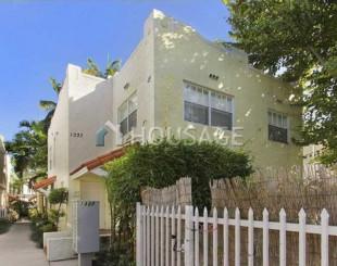 Недвижимость квартиры дома за рубежом американские горки дубай