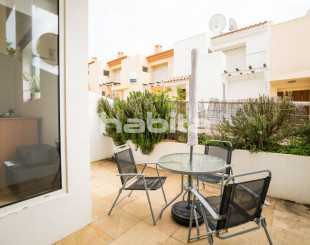Apartment for 140 000 euro in Lagoa, Portugal