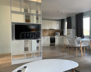 Apartment for 61 860 euro in Plovdiv, Bulgaria