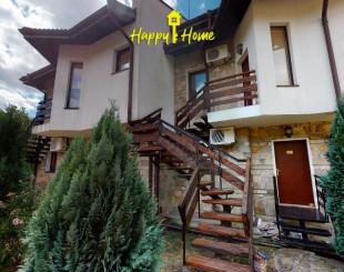 Коттеджи в болгарии купить кто купил недвижимость в дубае
