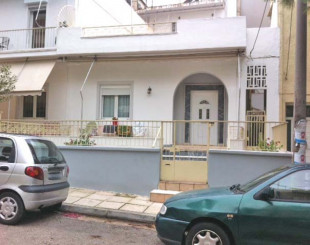Land for 800 000 euro in Athens, Greece