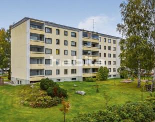 Аренда недвижимости в финляндии недвижимость австрия