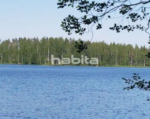Земля в финляндии недвижимость в испании в торревьехе