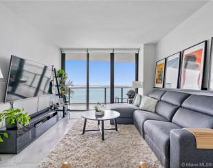 Купить квартиру за рубеж 08 квартира на средиземном море