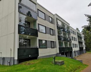 Купить недорогое жилье в финляндии квартира в дубае марина