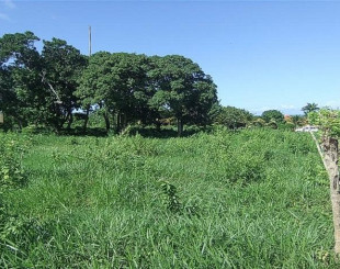 Land for 59 818 euro in Cabarete, Dominican Republic