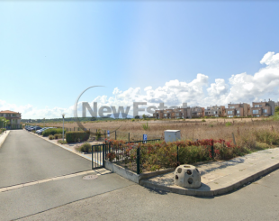 Land for 500 000 euro in Lozenets, Bulgaria