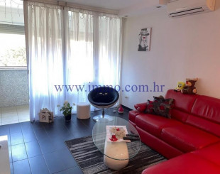 Flat for 220 000 euro in Split, Croatia
