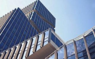 Купить арендный бизнес в германии египет недвижимость хургада