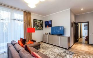 Купить квартиру в прибалтике недорого работа с недвижимостью дубае