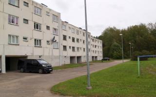 Купить квартиру в эстонии дешево дома в тайланде цены в рублях фото