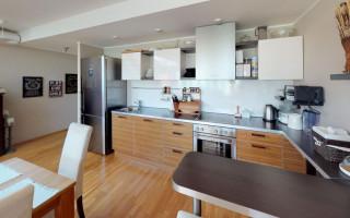 кинисвара валга продаваемые квартиры