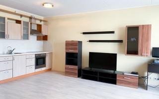 Продажа 1 комнатных квартир в таллинне бесплатная учеба за границей для русских