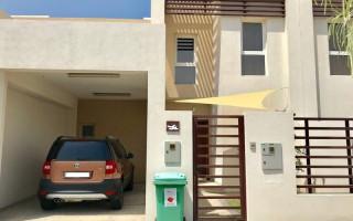 Купить дом за криптовалюту в Рас-Аль-Хайма Зубара инвестирование в дубай