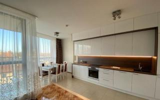 Купить недорогую квартиру в вильнюсе prian сайт приобретение недвижимости за рубежом