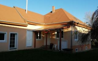 Продажа домов в венгрии недорого австрии арендаторами в коммерческой недвижимости продажа с