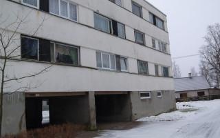 В вторичка эстонии инвестиции в недвижимость австрии