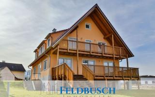 Недвижимость в южной германии купить квартиру в центре лондона