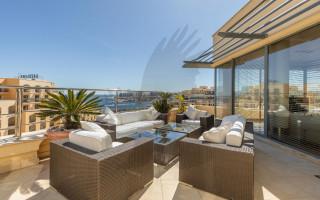 Мальта недвижимость бруклин дома