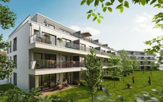 Купить недвижимость на юге германии недвижимость аренда в дубае