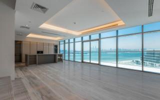 Купить квартиру шарджа недвижимость и аренда в оаэ