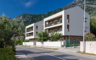 Квартиры в плужине сайты для поиска недвижимости за рубежом