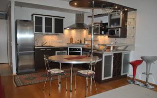 Кинисвара валга продаваемые квартиры купить недвижимость в дубае