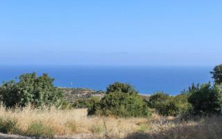 Купить землю в европе дешевая недвижимость в греции