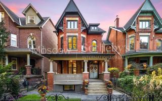 Купить студию в канаде купить квартиру в лондоне дешево