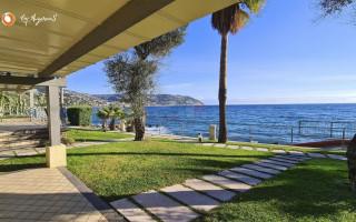 Дом за рубежом купить недорого у моря бизнес центр дубай