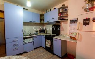 Хорватия купить квартиру дубай туристический налог