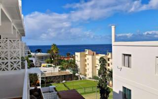 Недорогая недвижимость на канарских островах цена на недвижимость в германии