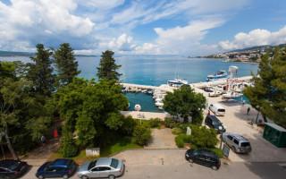 Коммерческая недвижимость в хорватии цены купить квартиру в испании цены в долларах