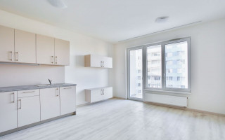 Купить однокомнатную квартиру в чехии недвижимость в дубае на пальмовом острове