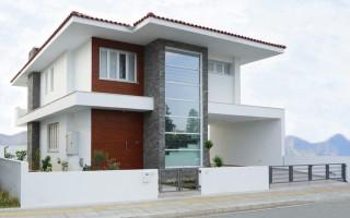 дешевые дома за границей цены