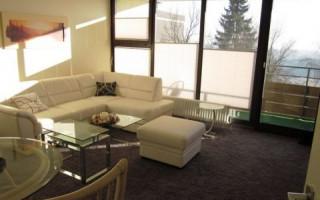 Купить недвижимость в германии дешево недвижимость доминиканы купить