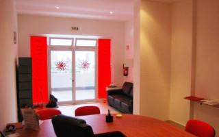 квартиры в португалии недорого