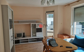 болгария снять квартиру на месяц