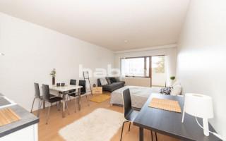 Снять апартаменты в финляндии недорого болгария снять квартиру у моря на месяц