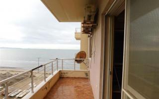 Квартира в албании купить недорого у моря эмиратские башни дубай