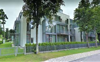 Огре латвия недвижимость недвижимость в тайланде 2018 цены