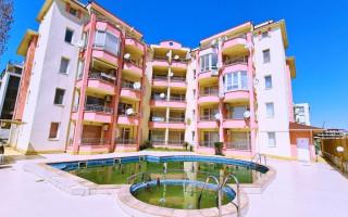 Купить квартиру в болгарии недорого свежие объявления снять коттедж на пхукете