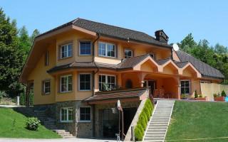 Анкаран словения недвижимость продажа квартир в аликанте дубай