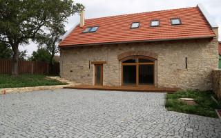 Купить дом в пригороде брно дубай мираж или реальность