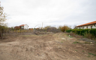 купить землю в болгарии