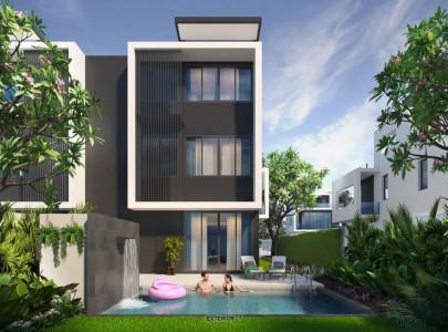 таиланд новостройки купить жилье
