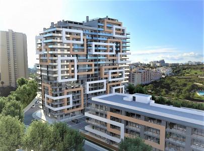 Купить недвижимость в португалии в кредит